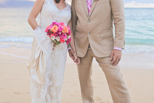 destination-wedding-beach-small