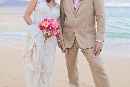 destination-wedding-beach-small