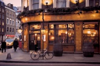ireland-pub