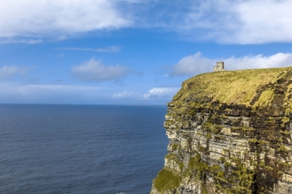 ireland-seaside-cliff