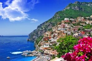 italy-amalfi-coast