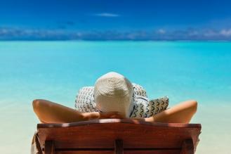 caribbean-beach-chair