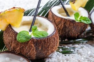 caribbean-coconut