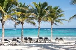 mexico-beach