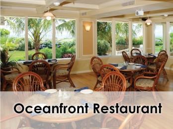 carousel-restaurant