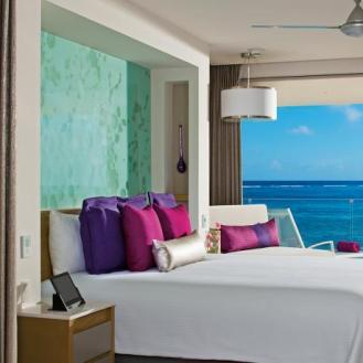 brerc_xc_mastersuite_bedroom_of_2a