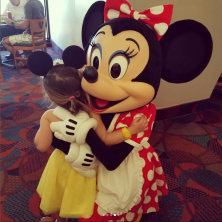 disney_minnie