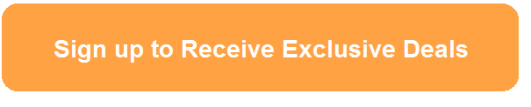 excusive deals button