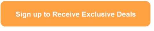 excusive deals button