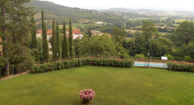 Tuscany 045