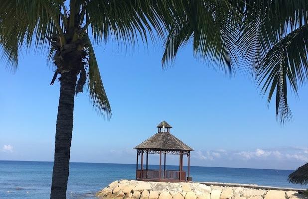 Secrets Wild Orchid – Montego Bay,Jamaica