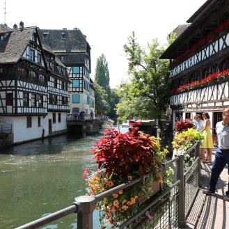 RHINE_FR_Strasbourg_01